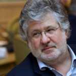 Суд открыл дело по иску Нацбанка против Коломойского на 5 миллиардов