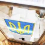 Зміни у трійці лідерів: опубліковано новий рейтинг партій перед виборами.