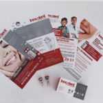 Инновационный метод лечения зубов InnoDent Repair
