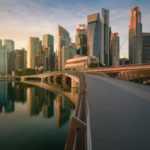 Почему Украину сравнивают с Сингапуром (несколько интересных фактов)