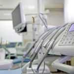 Як вибрати стоматологію в Києві