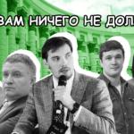 Кабмін припинив фінансування субвенцій соцзахисту — Ігор Молоток
