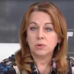 Інна Пащенко: незадеклароване майно та суди: секрети ймовірної очільниці Сумської ОДА (ОНОВЛЕНО)